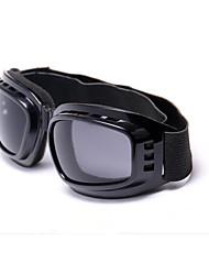pliage des lunettes tactiques lunettes de ski moto en plein air verres d'équitation