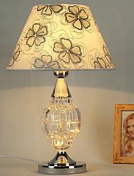 40W Moderne/Contemporain Lampe de table , Fonctionnalité pour Arc , avec Galvanisé Utilisation Interrupteur ON/OFF Interrupteur