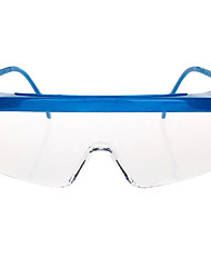 3M-1711 Dust Protective Wind Impact Glasses Goggles