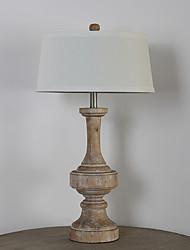 40W Tradicional/Clássico Luzes de Secretária , Característica para Arco , com Pintura Usar Interruptor On/Off Interruptor