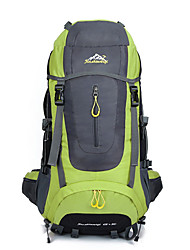 60 L Others Camping & Hiking Outdoor Multifunctional Others