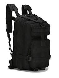 25 L Rucksack Camping & Wandern Draußen Kompakt andere Nylon