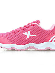 X-tep Running Shoes Men's Women's Breathable Mesh Running/Jogging