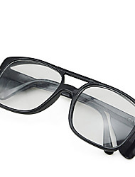 光学ガラス労働溶接メガネ斜視労働1148フラップ保護メガネ