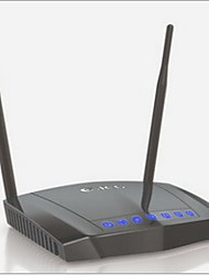 JCG JHR-N825R 300Mbps Wireless Router