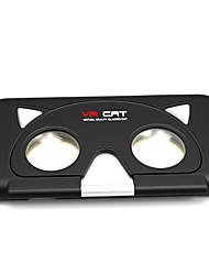 Bluetooth-гарнитура солнцезащитные очки поляризованные интеллектуальные беспроводные стерео 4.1 песни звоните