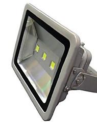 150w прохладный теплый белый цвет водонепроницаемый светодиодный прожектор (85-265В)