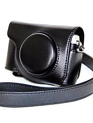 камеры Olympus кобура SH2 камера сумка ш - 1 сумка для камеры