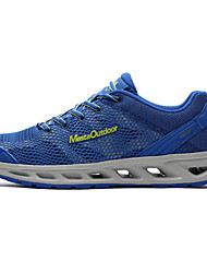 361°® Running Shoes Leatherette Running/Jogging / Hiking Running Shoes