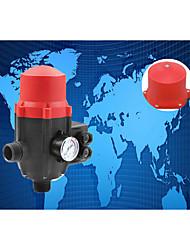pression d'écoulement de l'interrupteur de pression de la pompe à eau hysk109b commutateur de commande électronique automatique