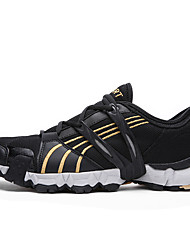 Men's Sneakers Casual Sport Running Tulle Fashion Shoes