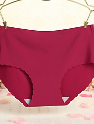 Women's Sexy Briefs Panties Underwear Women's Lingerie