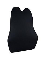 50 * 26 x-Serie Polyester und Baumwolle Autositz zurück schwarz