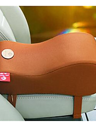 подлокотник сзади коврики центральный подлокотник ручная коробка наборы поставк автомобильного интерьера рукав