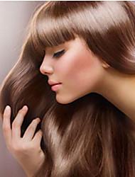 """fita de trama extensões de cabelo humano 18 """"20"""" 22 """"24"""" 20pcs Skin Pack pu seamless trama de Remy do brasileiro novos produtos para o"""