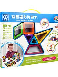 Blocos de Construir para presente Blocos de Construir Plástico Brinquedos