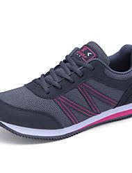 женская мода кроссовки случайные спортивные туфли кроссовки eu36-39