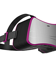 Virtual Reality Glasses 3D Glasses One Machine