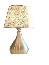 Lâmpadas LED LED 3 Modo 暖白 Lumens Outros Outro Uso Diário-Trustfire,Branco Outro