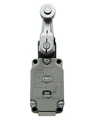 Omron WLCA2 Stroke Switches - LD - N