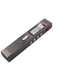 reducir el ruido mp3 tf de la tarjeta de expansión USB 2.0 pluma de grabación HD profesional