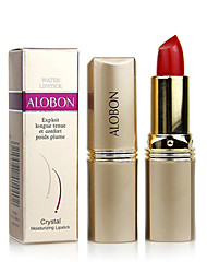 Yabon Deep Moisturizing Lipstick Lip Gloss Lip Gloss Does Not Fade