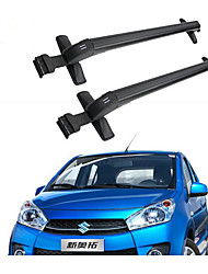 SUZUKI Shinotaku Special Automobile Roof Luggage Rack Rack Bar Bicycle Frame Truck Bar Rack