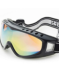 Mountaineering Goggles Are HD Ski Goggles Motorcycle Goggle