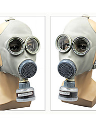 Head wear type fire control with a comprehensive army anti-virus anti dust and anti fog