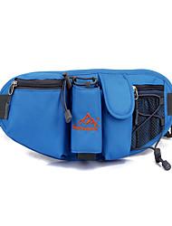 Outros para Acampar e Caminhar Montanhismo Viajar Bolsas para Esporte Á Prova-de-Água Multifuncional Bolsa de Corrida 10