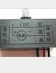 регулятор давления выключатель насоса