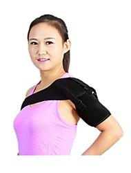 Shoulder Support For Shoulder Joint Degenerative Diseases And The Surrounding Tissue Damage