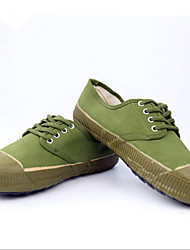Wear Resistant And Non Slip Students Military Training Shoes