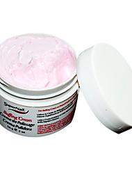crème tampon rose version française 56 grammes