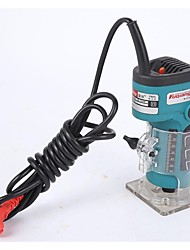 Wholesale Electric Trimming Machine And Small Woodworking Machine