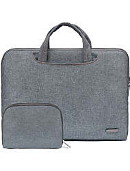 "НейлонCases For30,5 см / 11.6"" / 13.3 '' / 15,4 '' MacBook Pro с Retina / MacBook Air с Retina / MacBook Pro / MacBook Air / Macbook"
