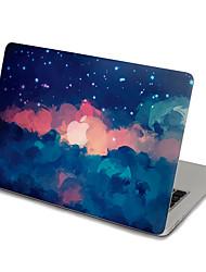 MacBook Front Decal Laptop Sticker For MacBook Pro 13 15 17, MacBook Air 11 13, MacBook Retina 13 15 12