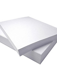 Thermal Transfer Paper (Special Kind of Sublimation, Suitable for Printers: For EPSON, A3,100 Pieces of A Package)