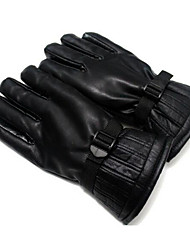 Extension Of The New Winter Riding Warm Gloves, Men'S Motorcycle Ski Gloves