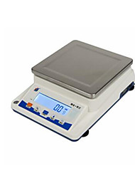 Kitchen Baking Electronics Scale(Weighing Range: 10KG~0.1G)