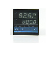 Digital Intelligent Temperature Control Instrument(Measurement Range: -200 ℃-1300  ℃)