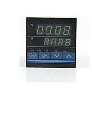 instrument de contrôle de la température numérique intelligent (plage de mesure: -200 ℃ -1300 ℃)