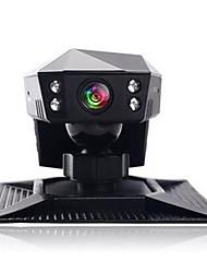 parfum h1 mini-hd de bureau vision 1080p nuit