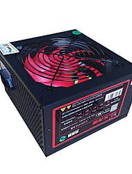 300w-350w (w) atx 12v alimentation 2.2 de l'ordinateur pour pc