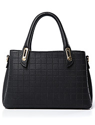 Women's Fashion Classic Crossbody Bag black  red  Dark grey  blue  pink Rice white