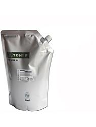 для 12. кг мешки с тонером hp1010 hp1020 M1005 тонер 1 углеродного порошка