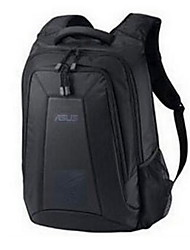 Asus Backpack Asustek Computer Bag Asus Notebook Computer Bag 17 Inch Big Backpack