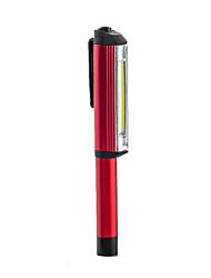 Torce LED - Ciclismo Facile da portare Altro 50 Lumens Batteria Ciclismo-Luci