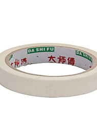 Can Be Used To Write and Paint Decoration Tape The United States Paper Ps: A Cylinder of 12 Volumes