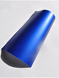 Car Glass Cover / Car Clothing / Sun Protection /  Anti Scratch / Anti Rub / Colors Available